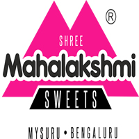 Mahalakshmi Sweets