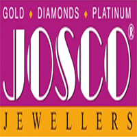 Josco Logo-Sai Media Solutions