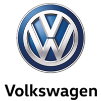 Volkswagan Logo-Sai Media Solutions