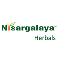 Nisargalaya Logo-Sai Media Solution