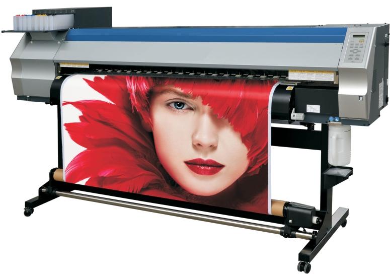 Sai Media Solutions - Printing