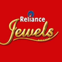 Reliance Jewels Logo - Sai Media Solutions