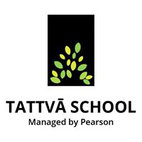 Tattva School - Sai Media Solutions