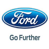 Ford - Sai Media Solutions
