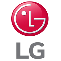 LG Logo - Sai Media Solutions
