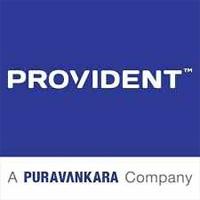 Provident - Sai Media Solutions